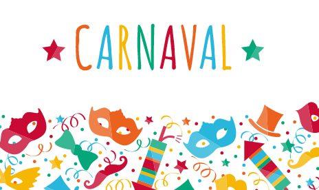 carnaval20162-464x276